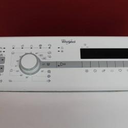 Whirlpool  6 kg